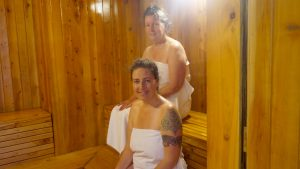 Spa and Beauty in Pereira