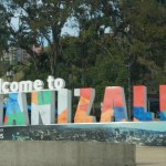 Manizales Travel Guide |Coffee, Art, Theatre, Bullfighting and Beauty Queens