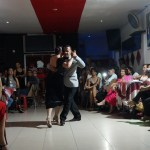 Tango in the Coffee Axis | Editorial Investigation