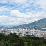 Eco-Tourism in Pereira | What To Do