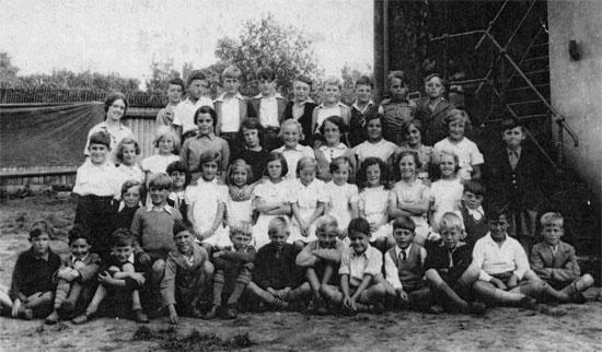 Немцы в Крыму в XVIII-XIX веках | Крым на Перекоп.Инфо