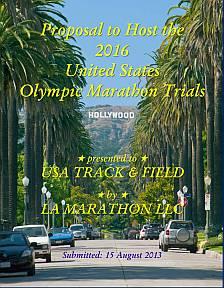 ppc web pix-oly mar trials bid bk 288x224