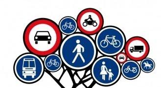 Tallers participatius del Pla de Mobilitat Urbana