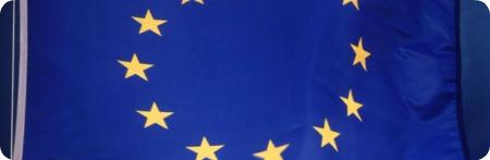 Premi Nobel de la Pau 2012 per a la Unió Europea (UE): la Fundació per la Pau es posiciona