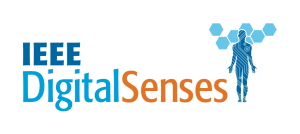 IEEE_DigitalSenses_Logo_FullColor_RGB