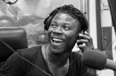 Stonebwoy Fumes Over Neglect By Ghanaian Media (Watch Video)