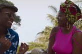 Joey B ft King Promise – Sweetie Pie (Official Video)