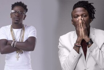 If Shatta Wale & Stonebwoy Collaborate, Who Will Benefit More?