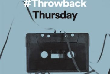 Kofint Ft. Samini – Freno Mame (Throwback Thursday)