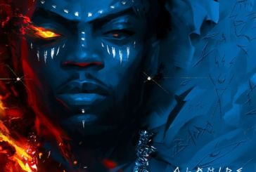 Olamide – Motigbana (Prod. by Killertunes)