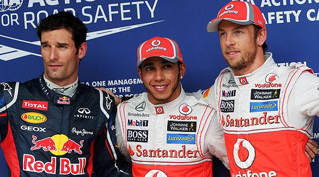 Hamilton_Button_Webber