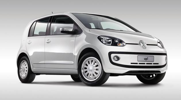 Autoahorro Volkswagen - Plan Año Seguro