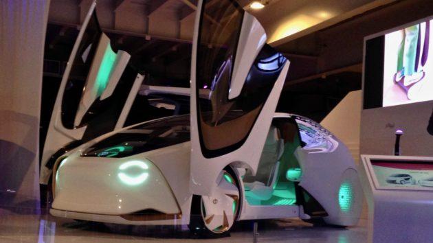 Toyota-Movilidad-1