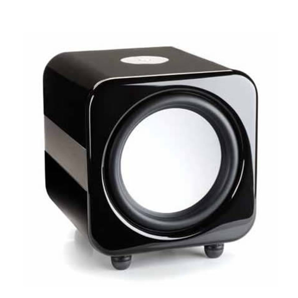 Subwoofer ativo Monitor Audio Apex W12