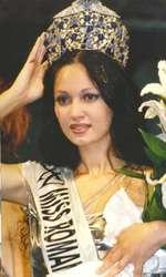Cum arăta Nicoleta Luciu înainte de operaţiile estetice