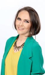 Adela Parvu