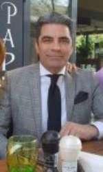 Marcel Toader a fost naşul Dianei Bişinicu