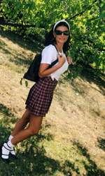 Ioana Ginghina 2