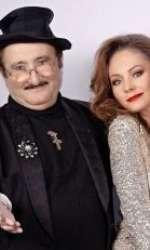 Cornel şi Ada Palade
