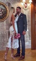 bianca-dragusanu-si-alex-bodi-s-au-maritat-156472540339cspum