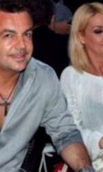 Adrian Enache și Iuliana Marciuc