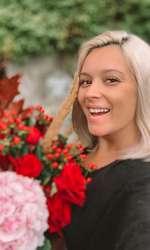 Diana Dumitrescu