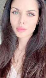 Ileana Lazariuc