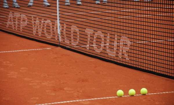 The ATP & WTA Extend Suspension Of All Tennis Tournaments ...