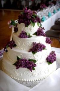 Pictures of Elegant Wedding Cakes elegant wedding cakes