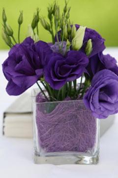 Simple Wedding Table Centerpieces Definition Ideas