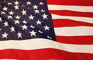 Best 141 USA General Insurance Company