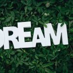 A Dream Within a Dream English Class 11 Notes