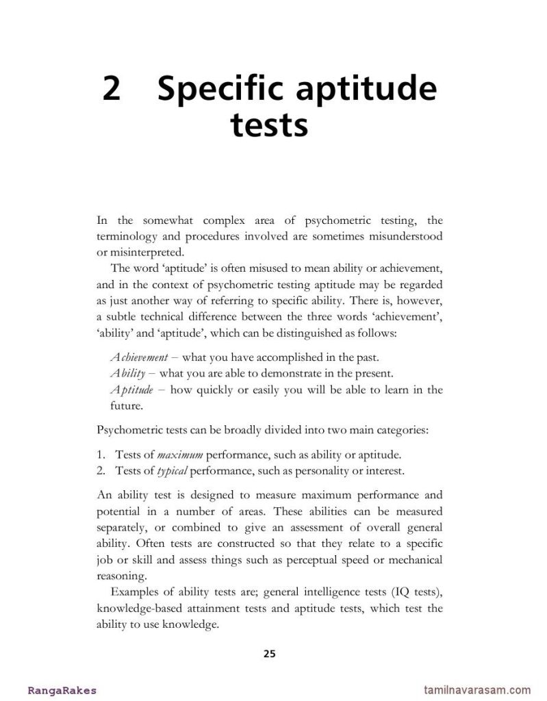 Intelligence test 500.PDF 1 15