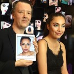 Makeup Try-On Goes Completely Digital with Launch of Perfect365 PRO