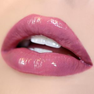 ColourPop Master Plan Gloss