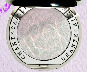 Chantecaille Year of the Dog Highlighter