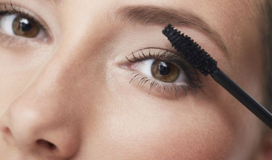 Mistakes you might be making with your mascara