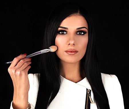 Makeup-Artists-Perfect365-PRO-Partnerships