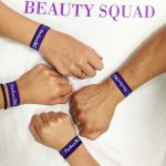 Meet the Beauty Squad!