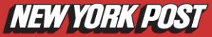 newyorkpost_logo