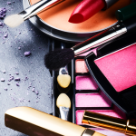 Perfect365 Partners with NYX Professional Makeup For Virtual Makeup Try-On at PHAMExpo