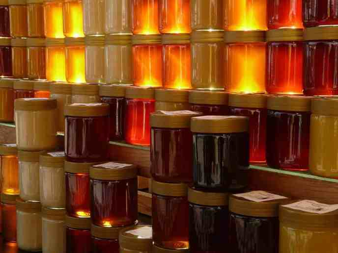 Image result for about honey