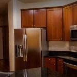 Cabinet Refacing Resurfacing Kitchen Remodeling Custom