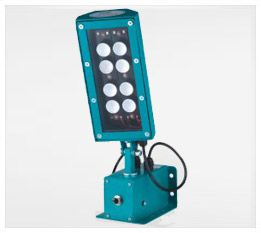 led-ml-press