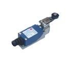 PC-LD-8104