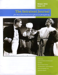 intratentjournal