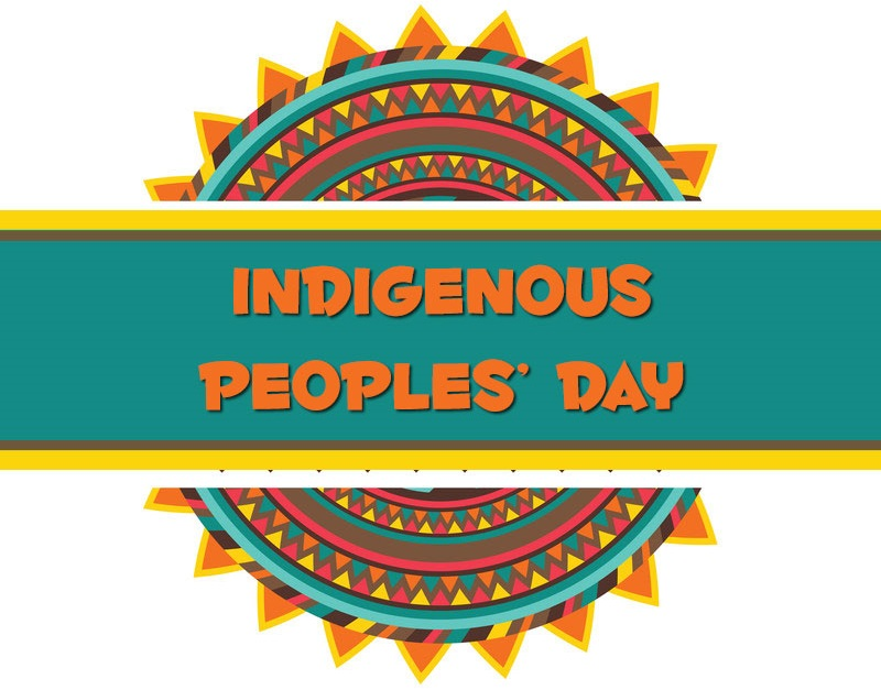 Oct 11, 2021· brands such as sephora, ben & jerry's, patagonia, and vogue magazine, are known supporters for indigenous peoples' day on twitter and used their accounts to amplify their principles. Indigenous Peoples' Day Proclamation at St. Scholastica ...