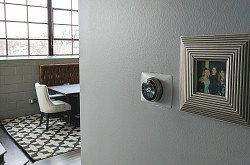 Thermostat Installation Near Me