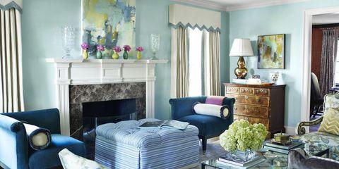 Latest Home Interior Design Trends 2019 | All you need to know about Home Interior Designs New Trends