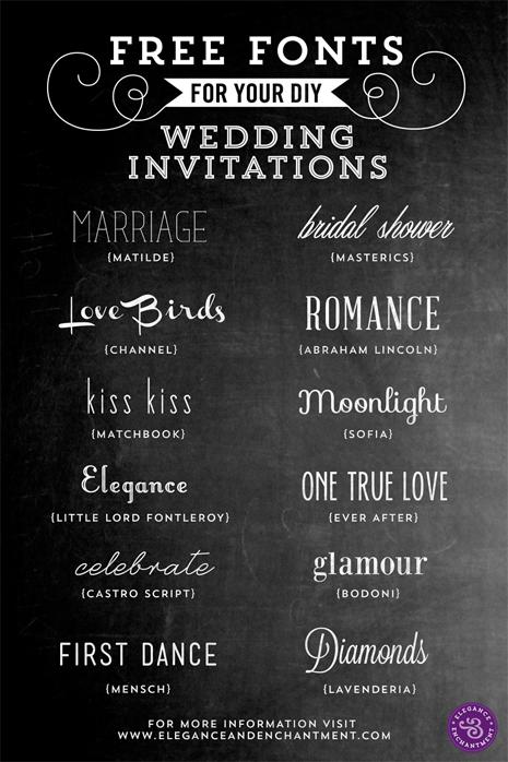 Most Popular Wedding Color Combinations